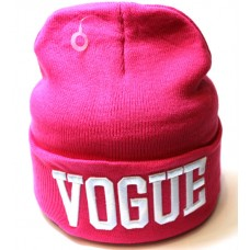 Шапка Vogue арт.1093