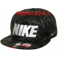 Кепка Nike Арт.384
